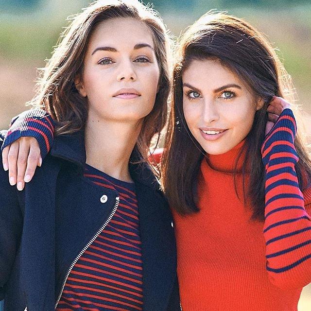 Ines & Ines Pt.2